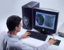 Ремонт компьютеров на Гидропарке