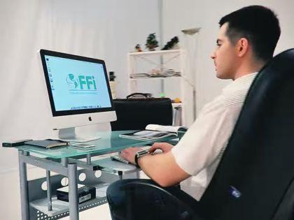 Восстановление файлов Windows