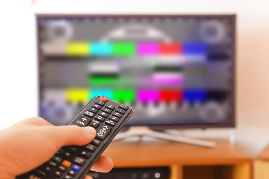 Кодування супутника як дивитися українські канали у 2020 році