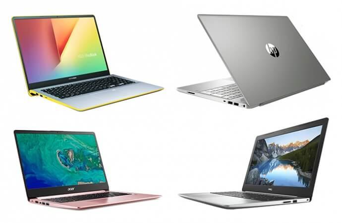 Какой ноутбук самый надежный