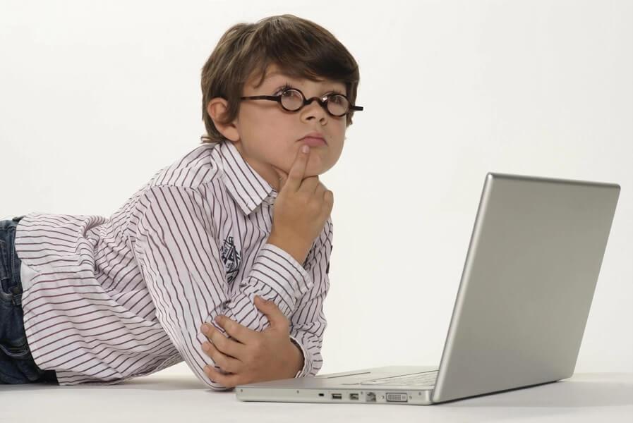 Какой ноутбук купить для учебы