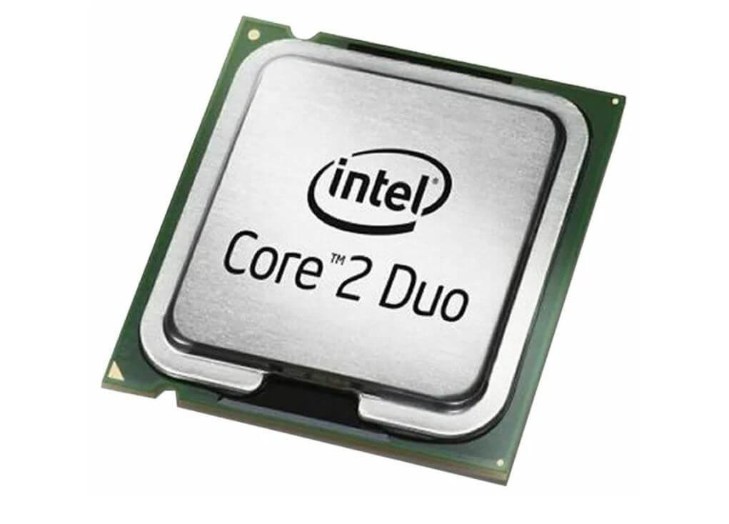 Який процесор обрати на 775 сокет